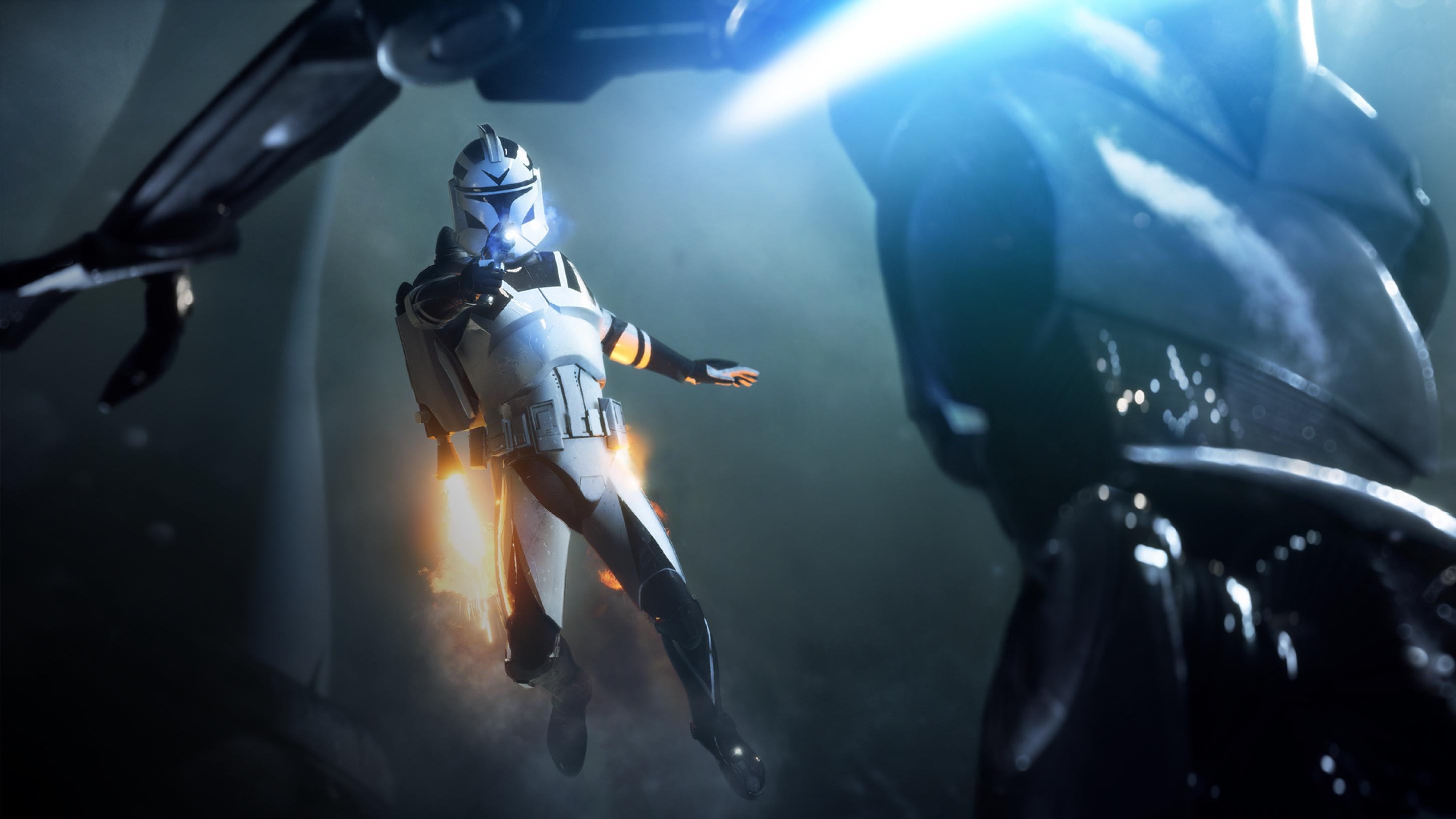 star-wars-ea-battlefront-2-wallpaper-hd-hi-res-12.jpg - Star Wars: Battlefront 2 (2017)