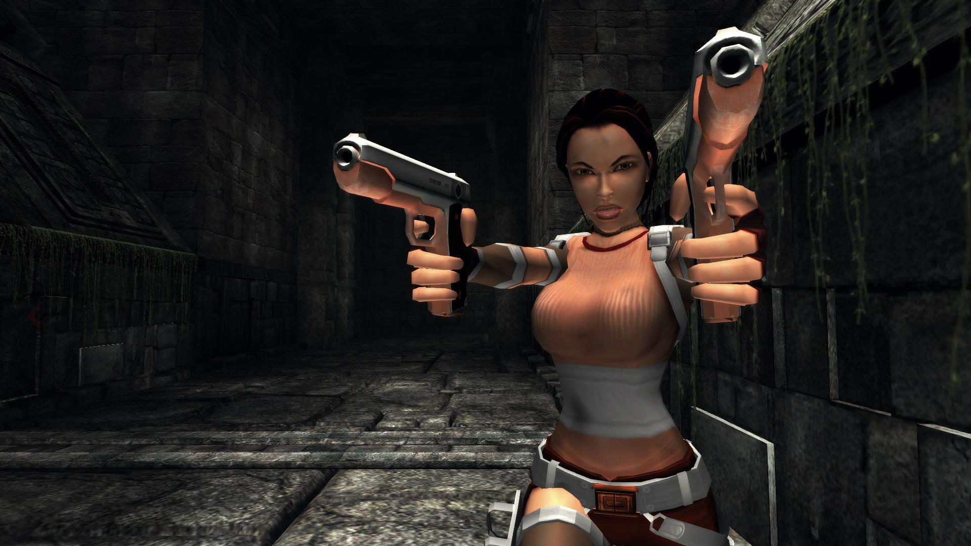 tra 2017-09-22 17-57-42-031.jpg - Tomb Raider: Anniversary