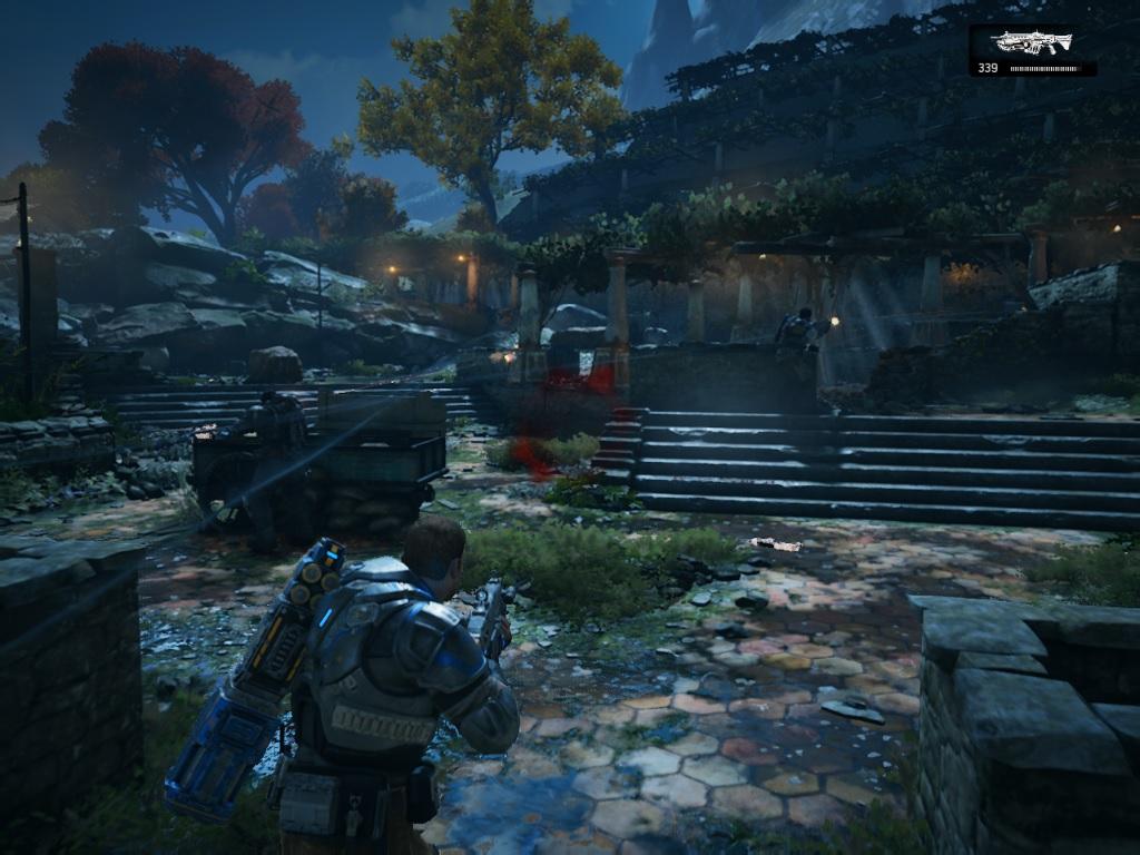 12.jpg - Gears of War 4