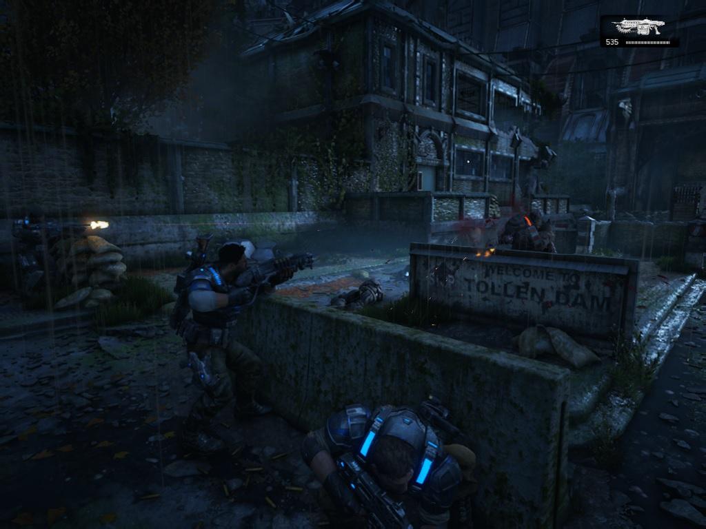 21.jpg - Gears of War 4