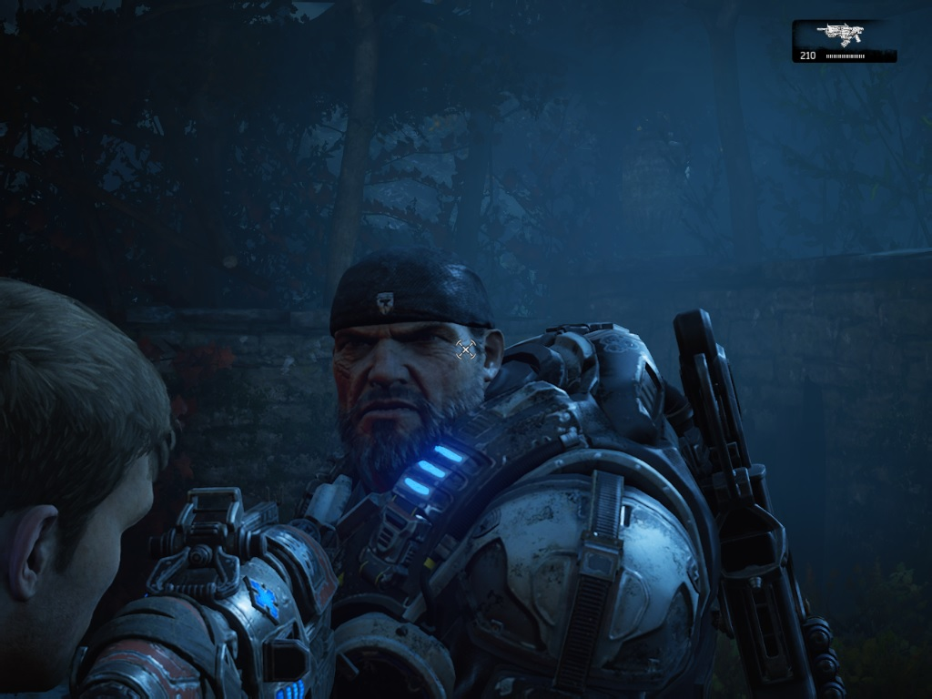 11.jpg - Gears of War 4