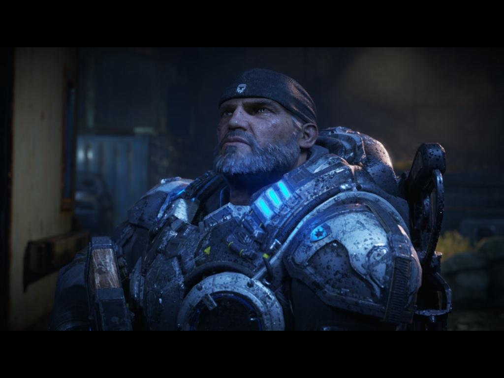 23.jpg - Gears of War 4