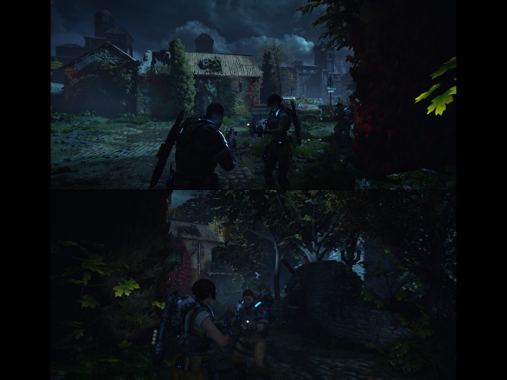 34.jpg - Gears of War 4