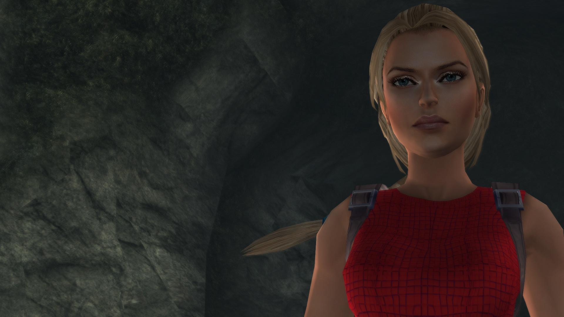 tra 2017-09-24 20-22-00-821.jpg - Tomb Raider: Anniversary