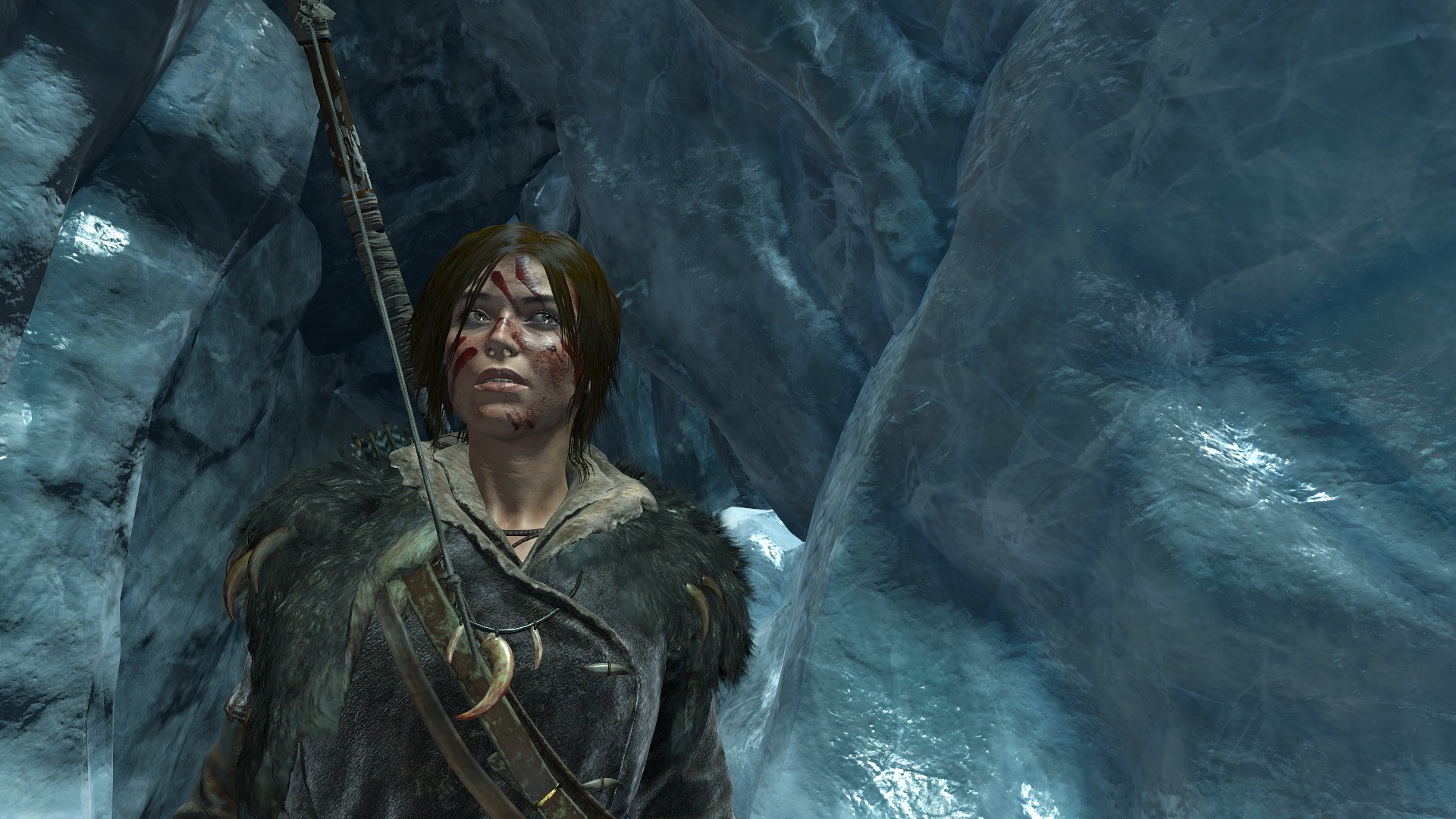 ROTTR 2017-09-27 22-07-15-661.png - Rise of the Tomb Raider