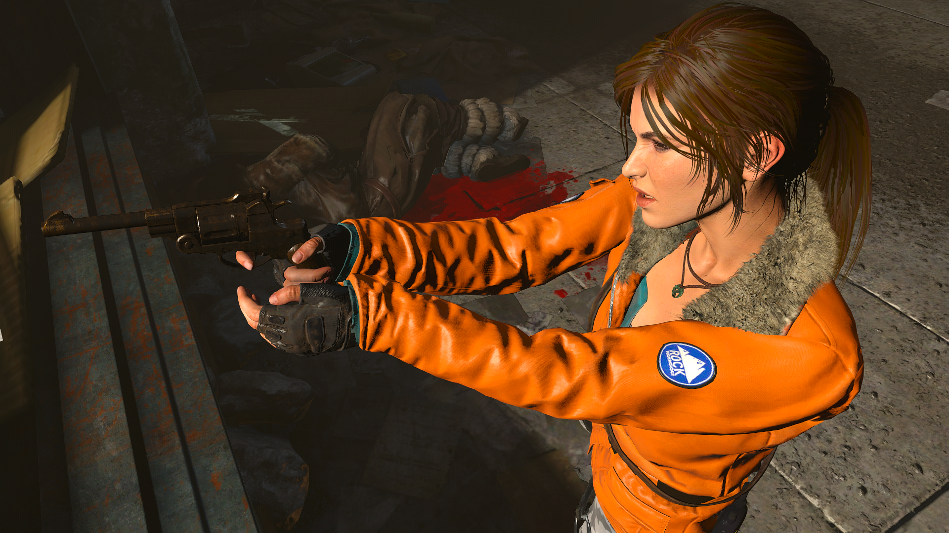ROTTR 2017-09-28 18-45-23-757.png - Rise of the Tomb Raider