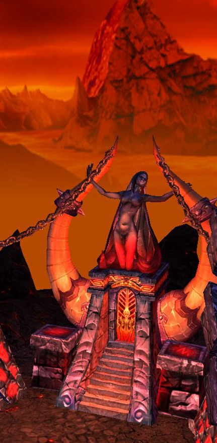 interface_textures.kfs Abaddon_castle.jpg - King's Bounty: Dark Side