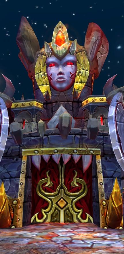 interface_textures.kfs Demon_sammail.jpg - King's Bounty: Dark Side