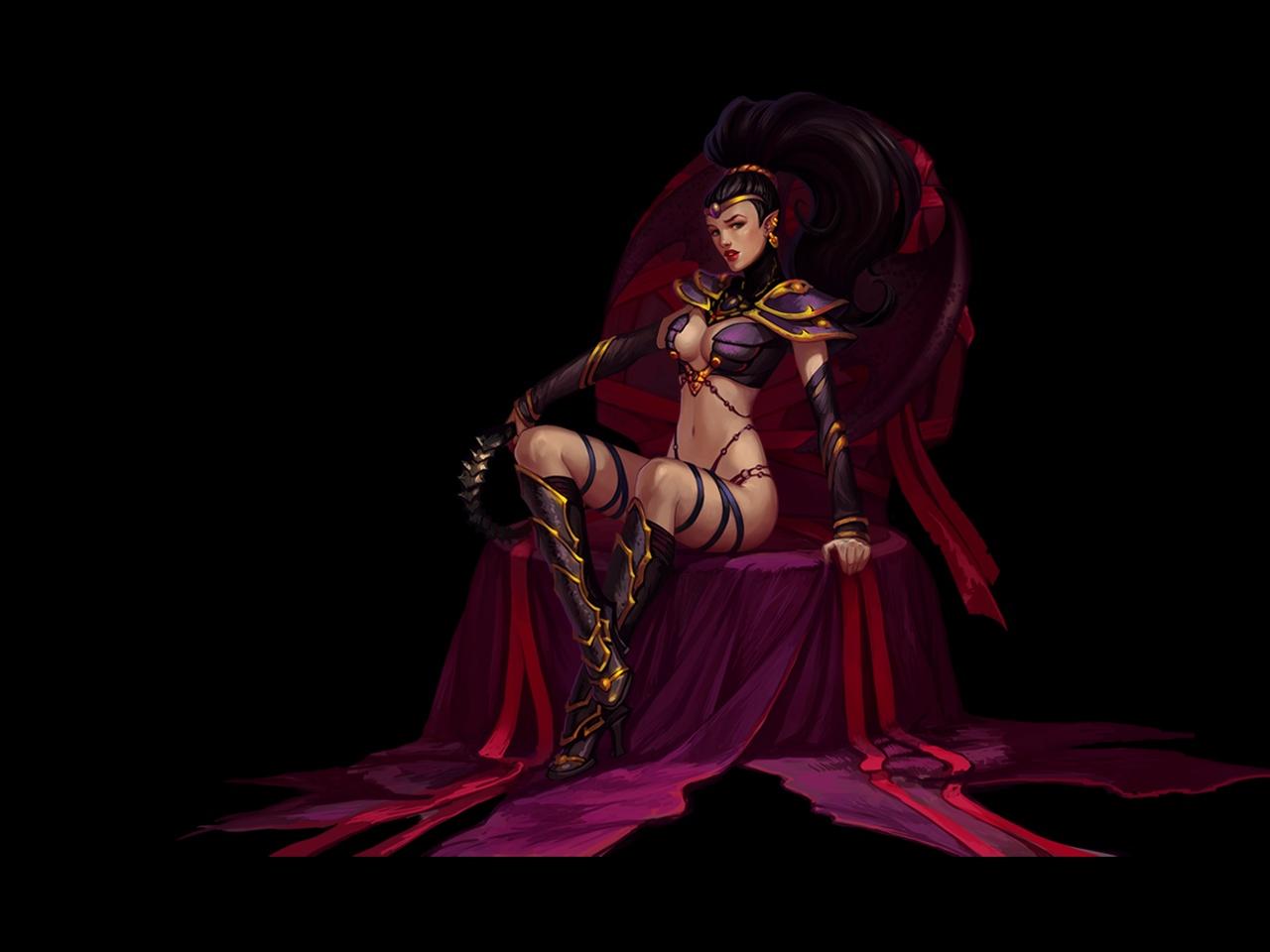 interface_textures.kfs Hero1.jpg - King's Bounty: Dark Side