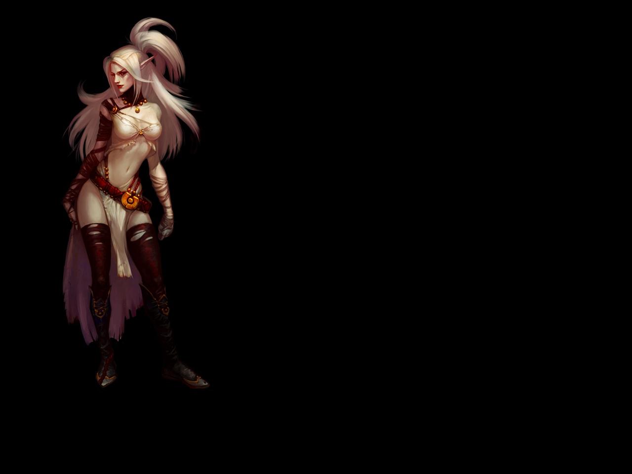 interface_textures.kfs Hero2-2.jpg - King's Bounty: Dark Side