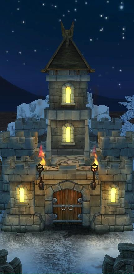interface_textures.kfs Ingvar_castle.jpg - King's Bounty: Dark Side