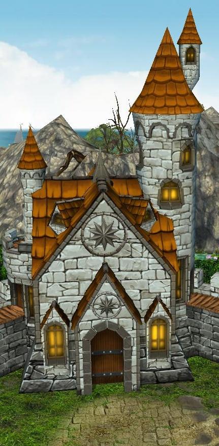 interface_textures.kfs Lightspirit_castle.jpg - King's Bounty: Dark Side