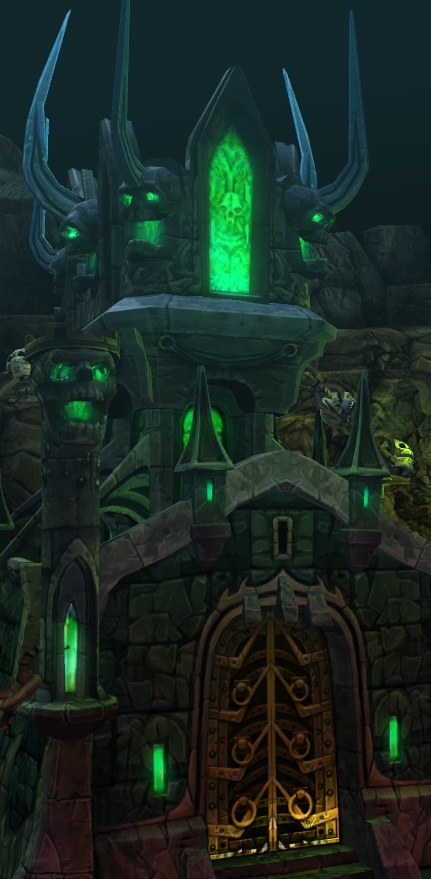 interface_textures.kfs montero_dung.jpg - King's Bounty: Dark Side