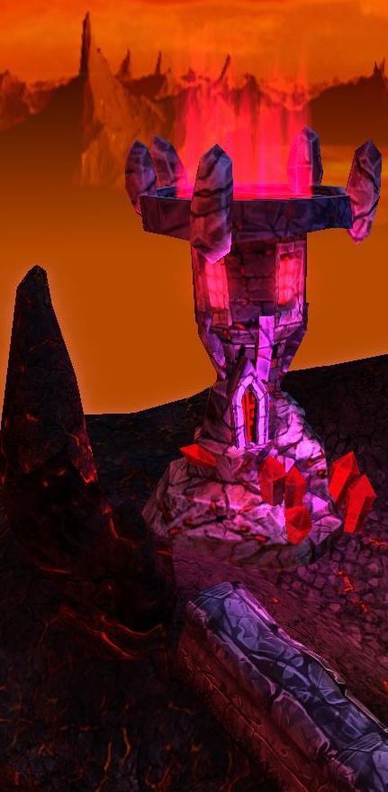 interface_textures.kfs Nergal_castle.jpg - King's Bounty: Dark Side