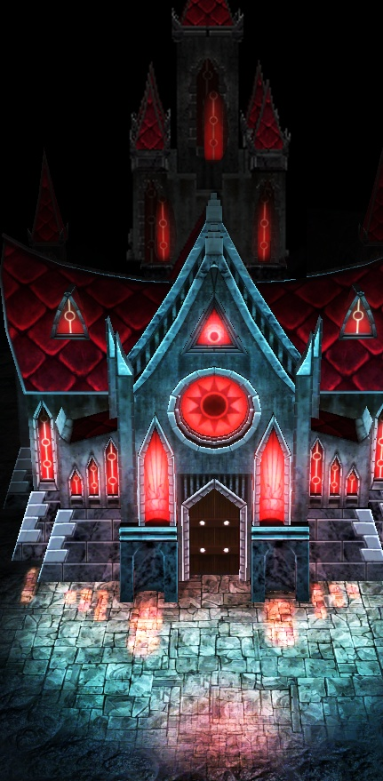 interface_textures.kfs zcom.jpg - King's Bounty: Dark Side