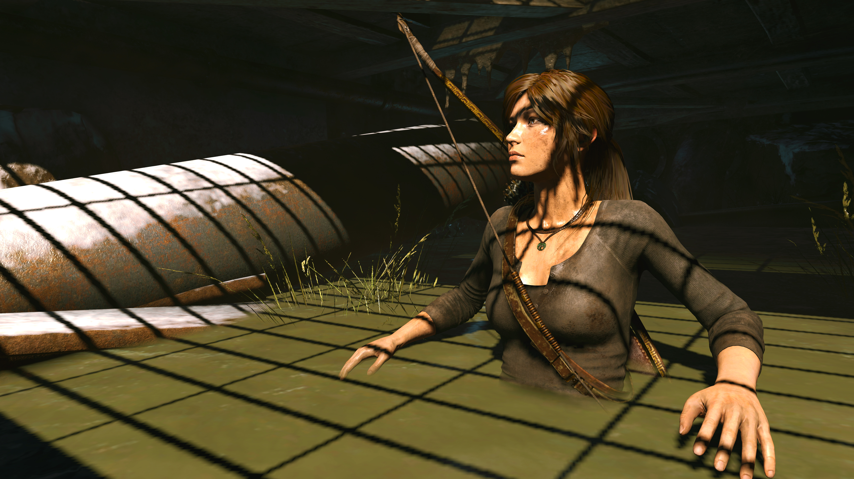 ROTTR 2017-09-30 03-24-45-949.jpg - Rise of the Tomb Raider