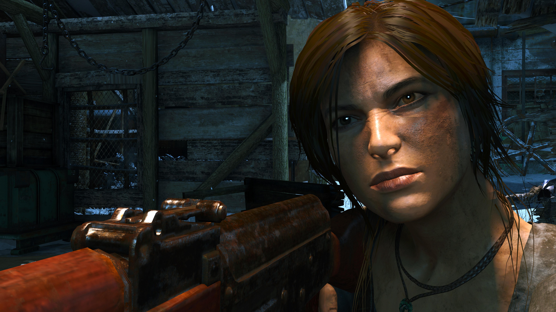 ROTTR 2017-09-30 03-45-14-673.jpg - Rise of the Tomb Raider