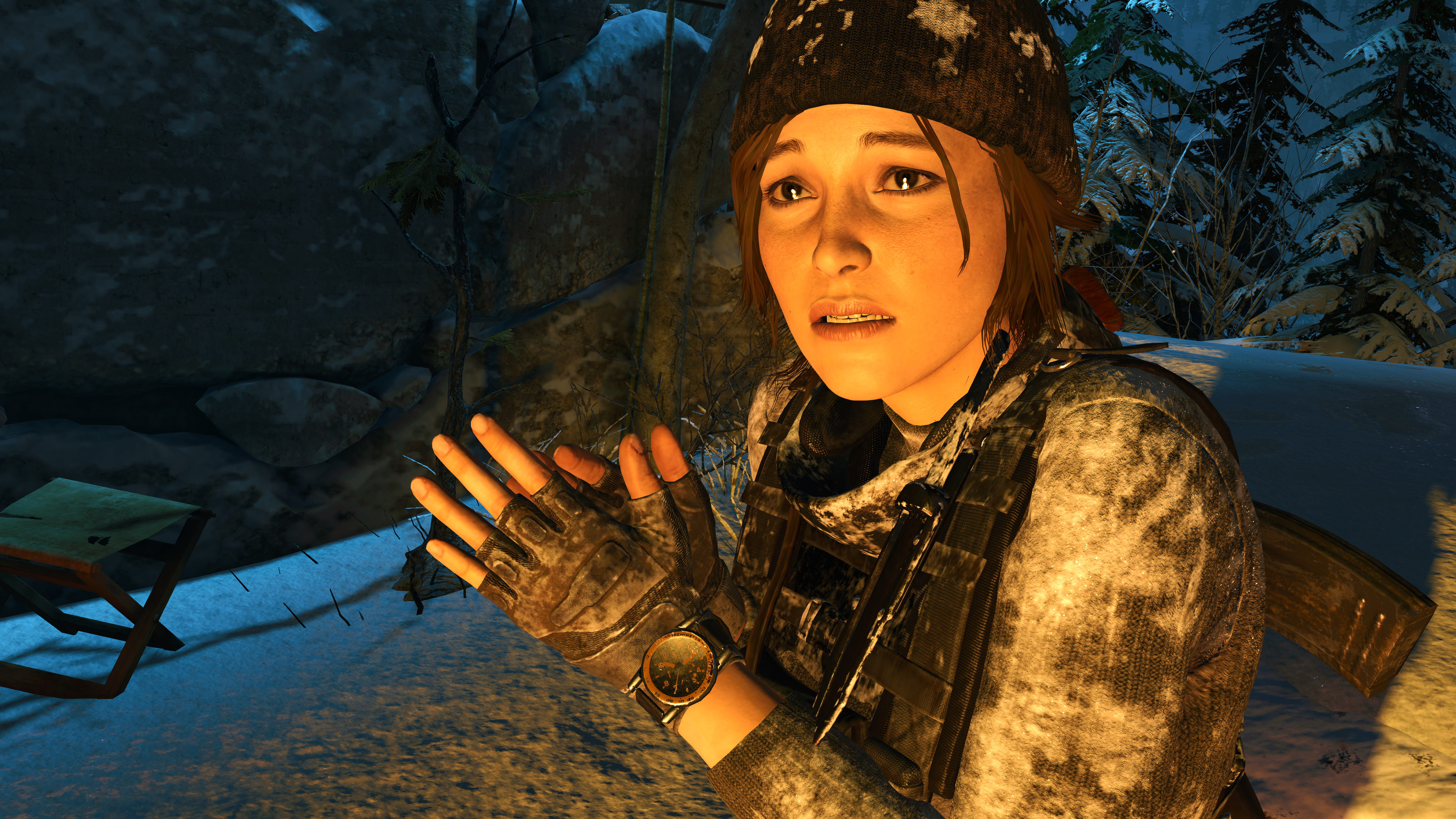 ROTTR 2017-09-30 04-03-57-003.jpg - Rise of the Tomb Raider