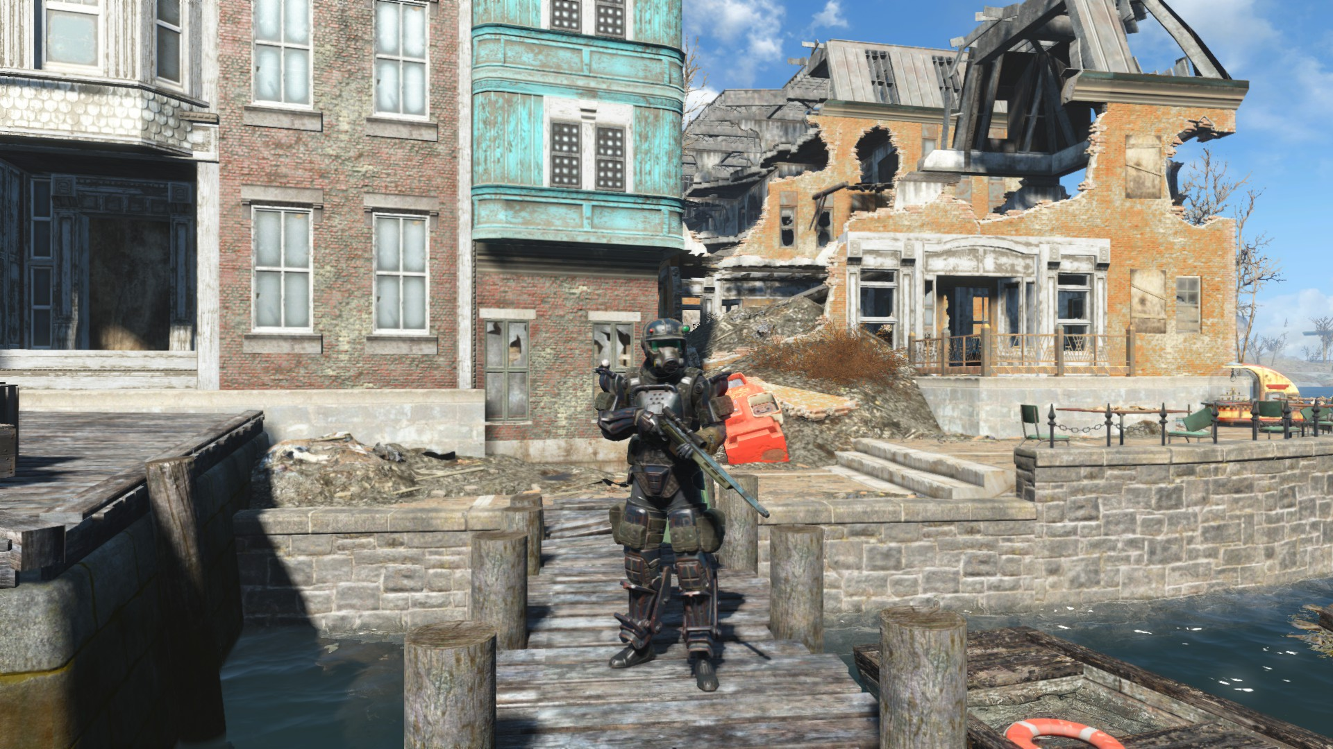 20171001123224_1.jpg - Fallout 4