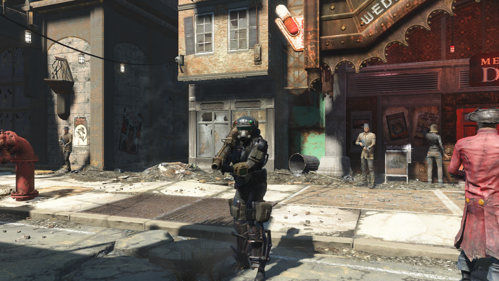 20171001135953_1.jpg - Fallout 4