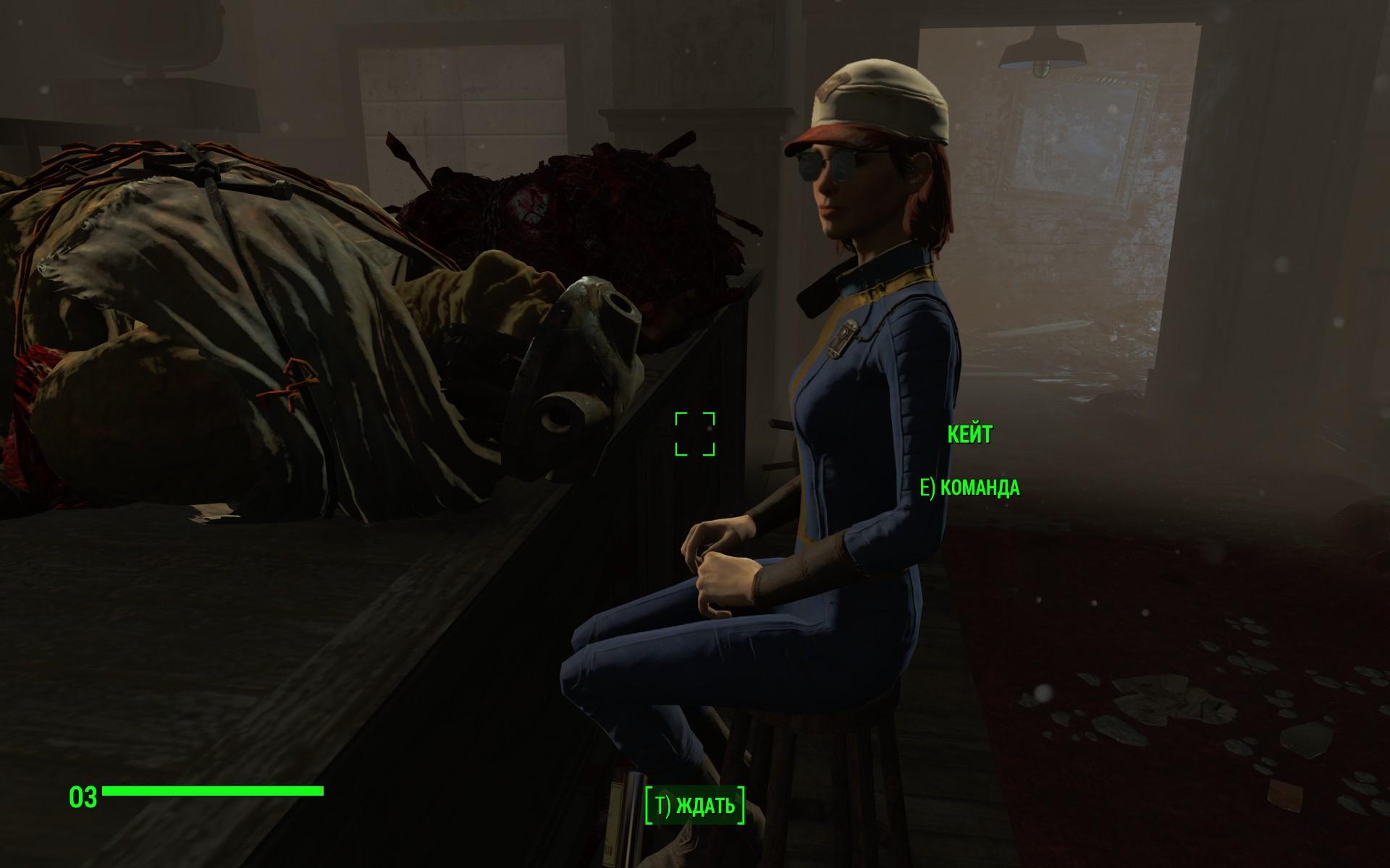 20170611151352_1.jpg - Fallout 4