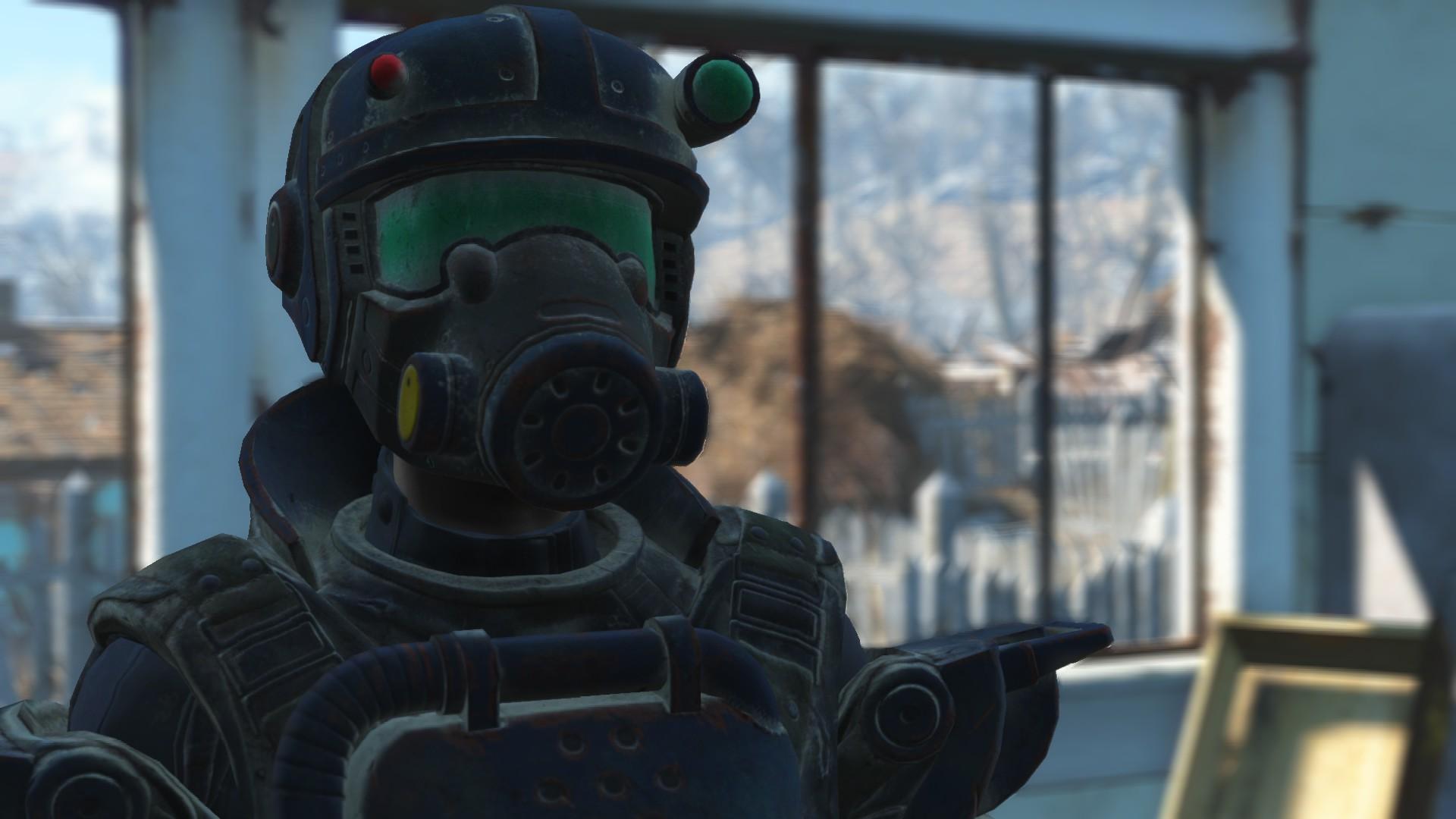 20171002195717_1.jpg - Fallout 4