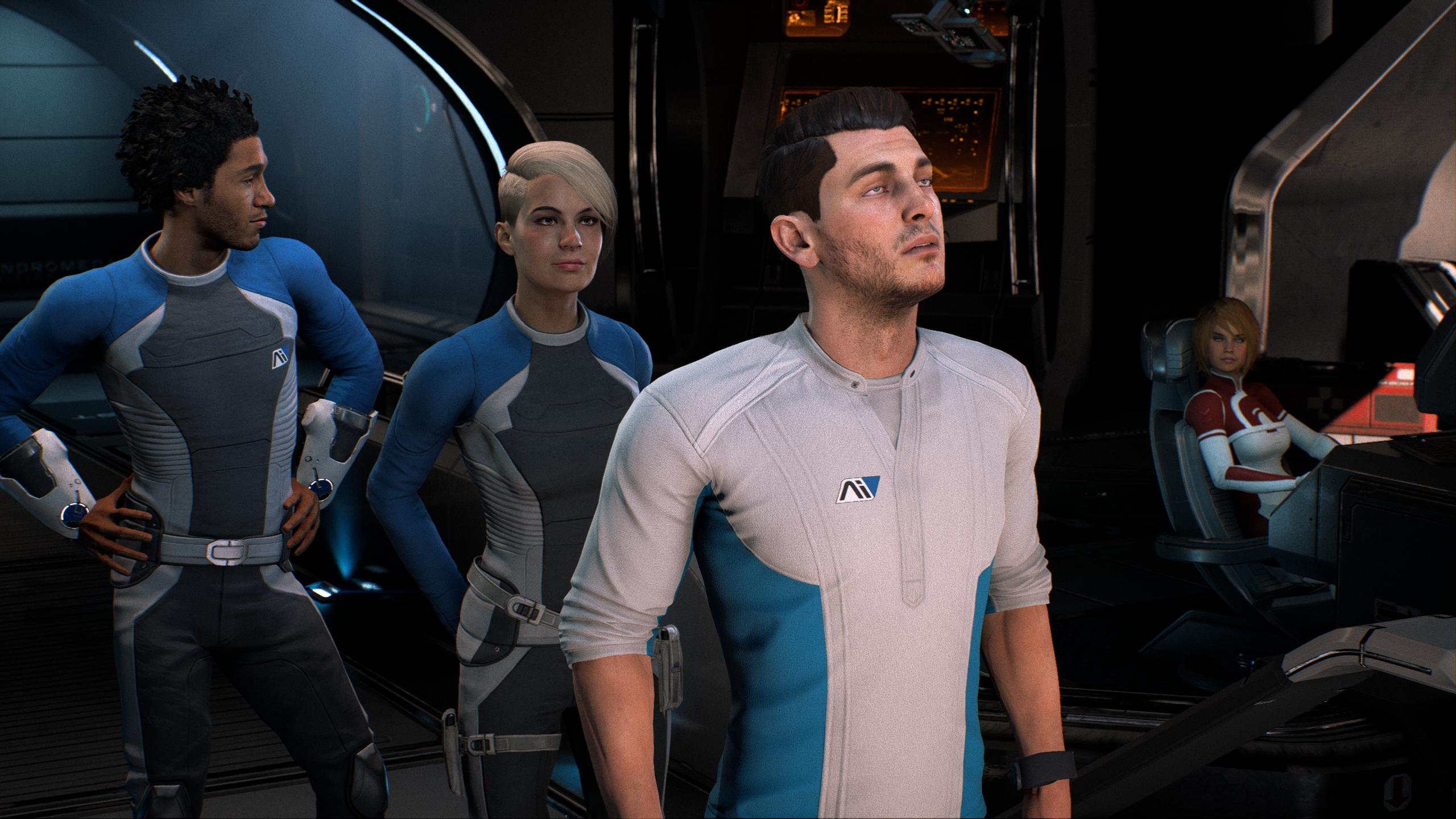 MassEffectAndromeda_2017_10_05_19_32_41_031.png - Mass Effect: Andromeda