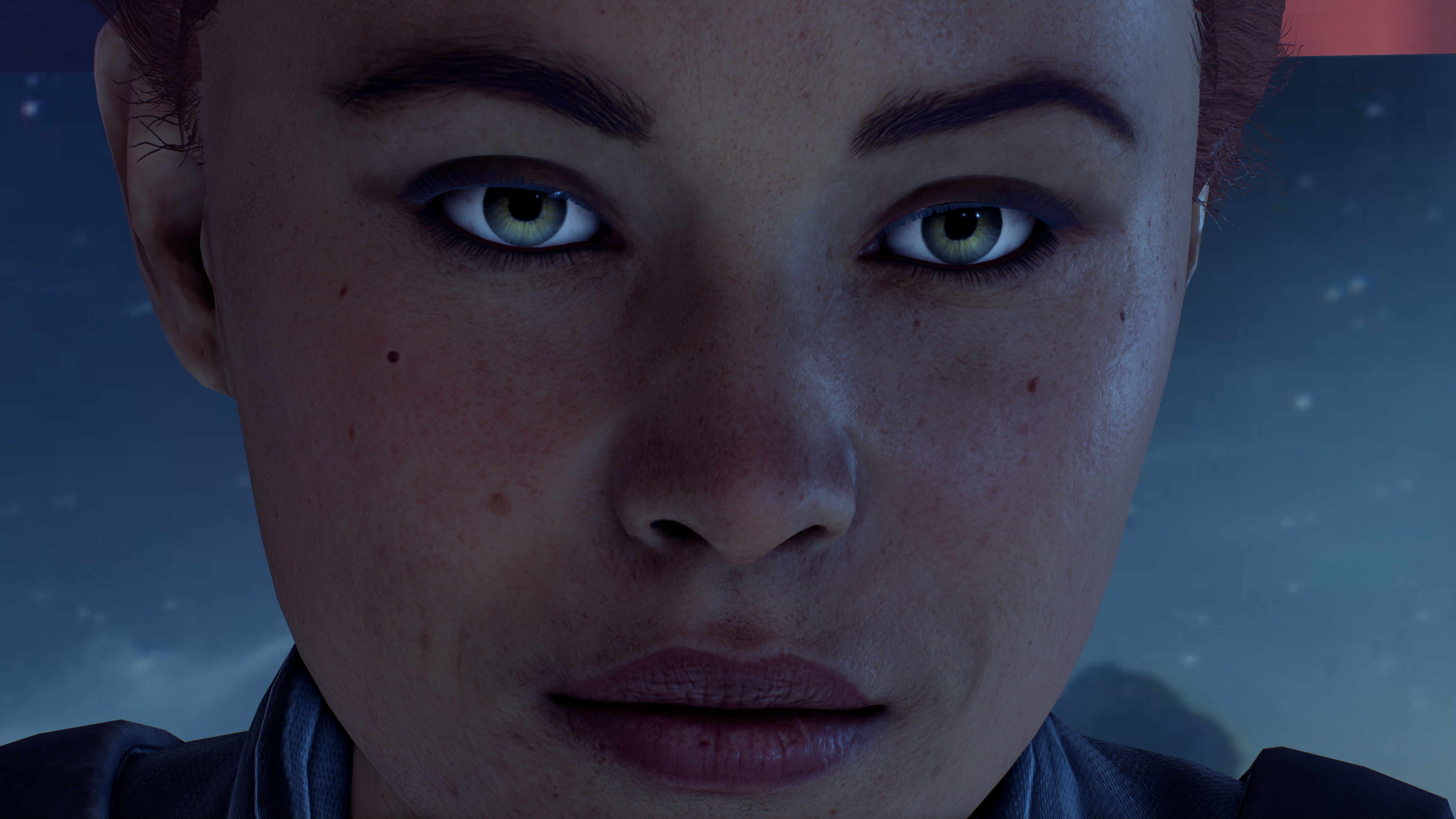 Mass Effect Andromeda Super-Resolution 2017.10.05 - 18.52.08.50.jpg - Mass Effect: Andromeda