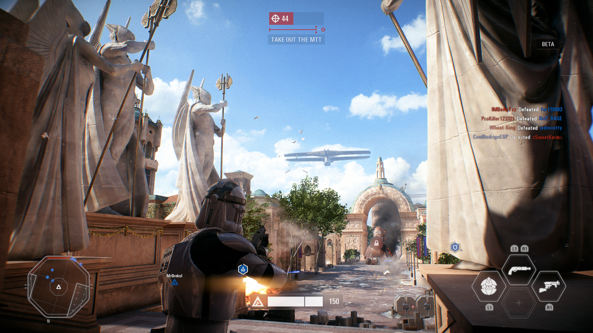 STAR WARS™ Battlefront™ II Multiplayer Beta_20171006192616.png - Star Wars: Battlefront 2 (2017)