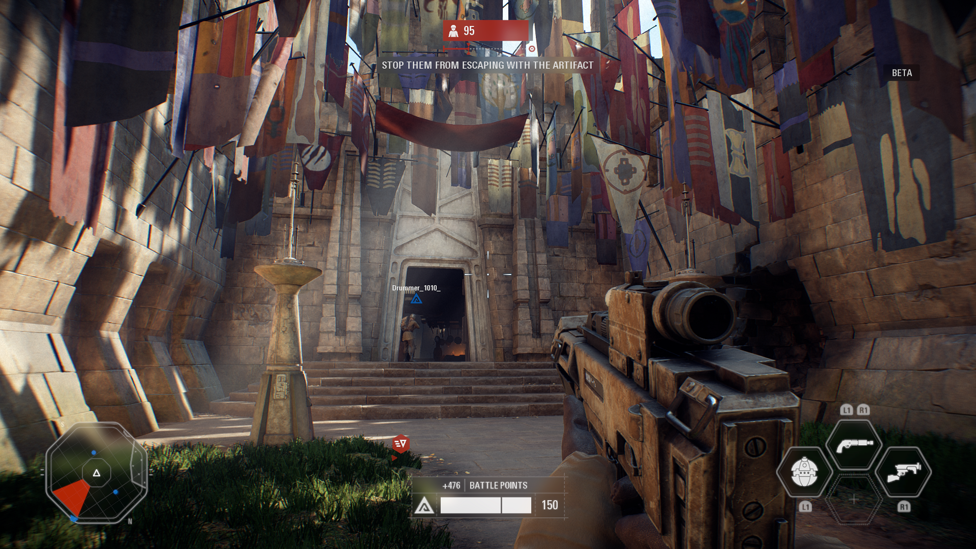 STAR WARS™ Battlefront™ II Multiplayer Beta_20171006193953.png - Star Wars: Battlefront 2 (2017)