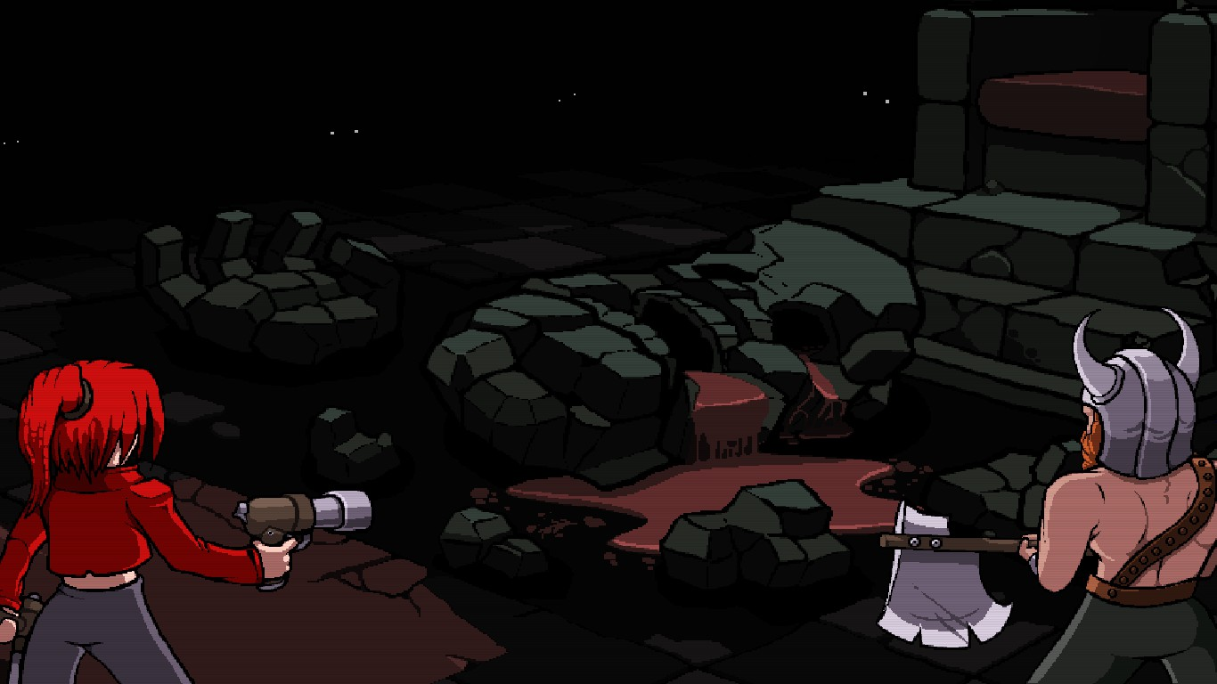 20171006180755_1.jpg - Hero Siege Скриншот, Юмор