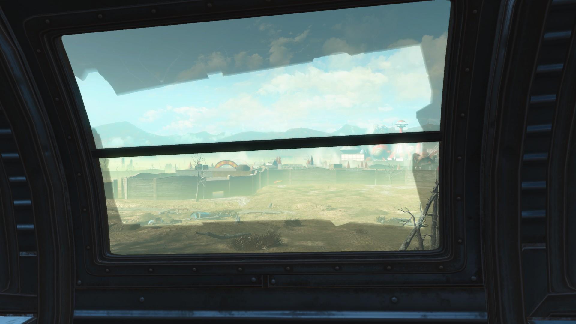 20171008180518_1.jpg - Fallout 4