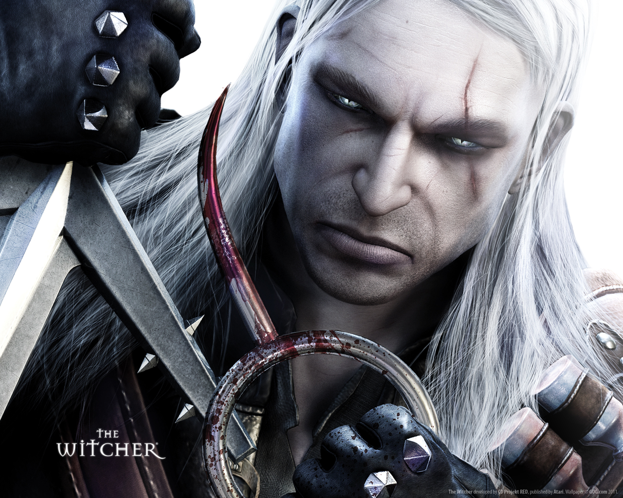 lusciousnet_the_witcher_geralt_2_800274149.jpg - Witcher, the