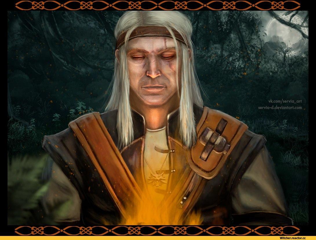 Servia-D-Геральт-Witcher-Персонажи-The-Witcher-3449366.jpeg - Witcher, the