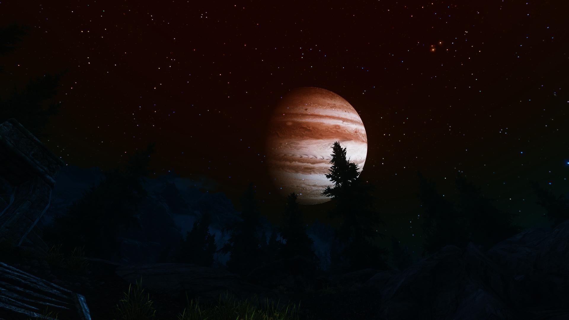000772.Jpg - Elder Scrolls 5: Skyrim, the