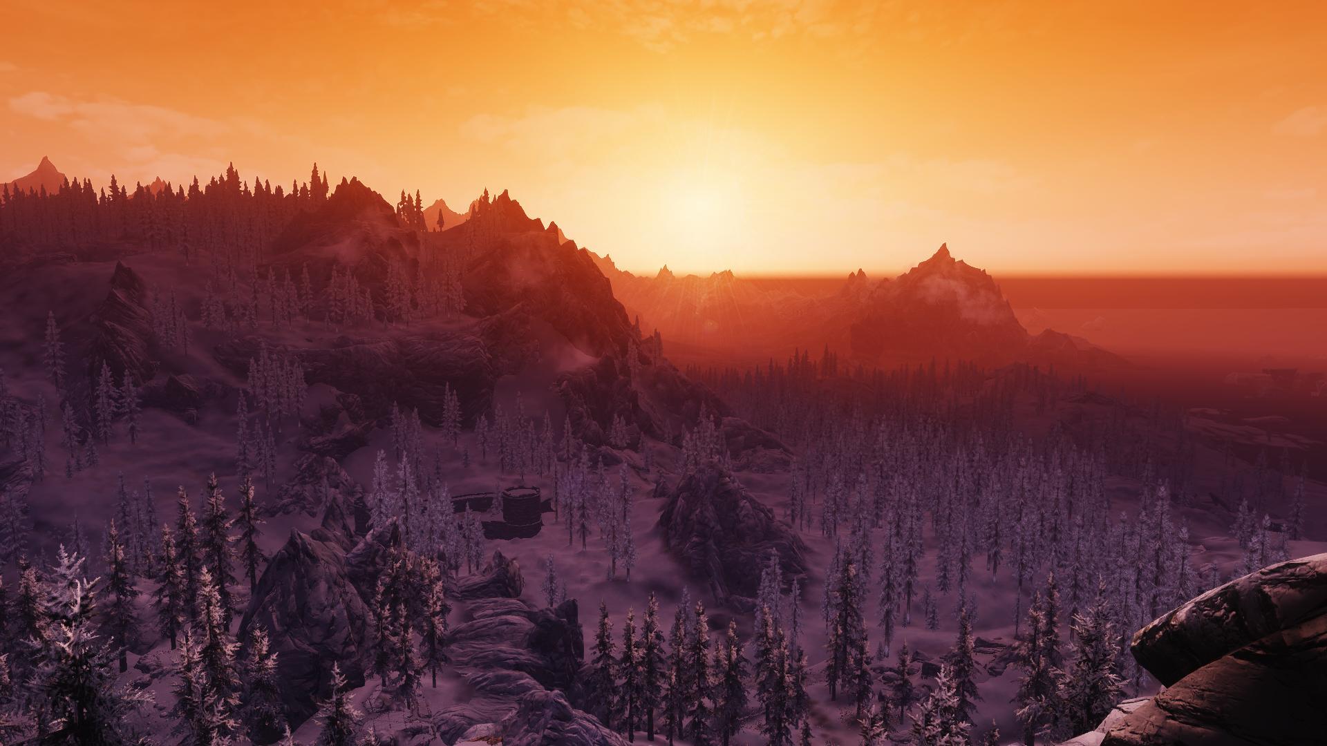 000782.Jpg - Elder Scrolls 5: Skyrim, the
