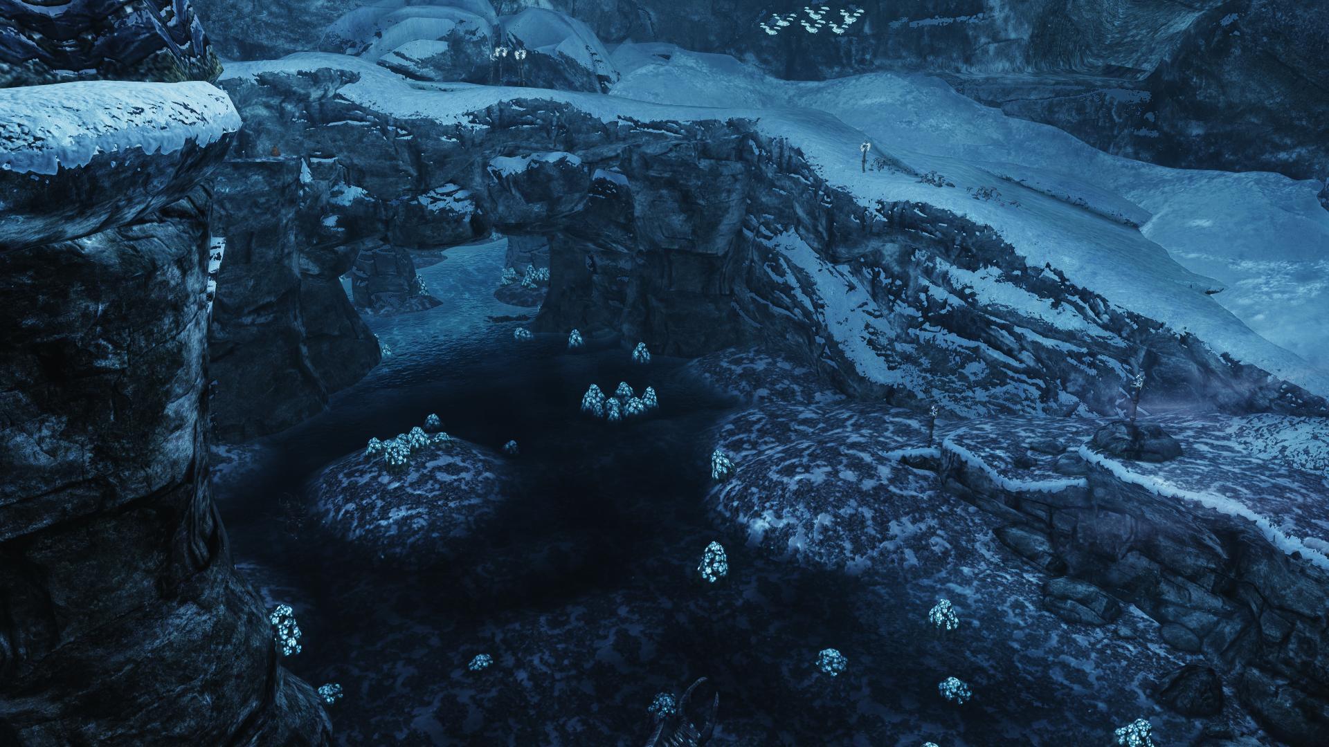 000786.Jpg - Elder Scrolls 5: Skyrim, the
