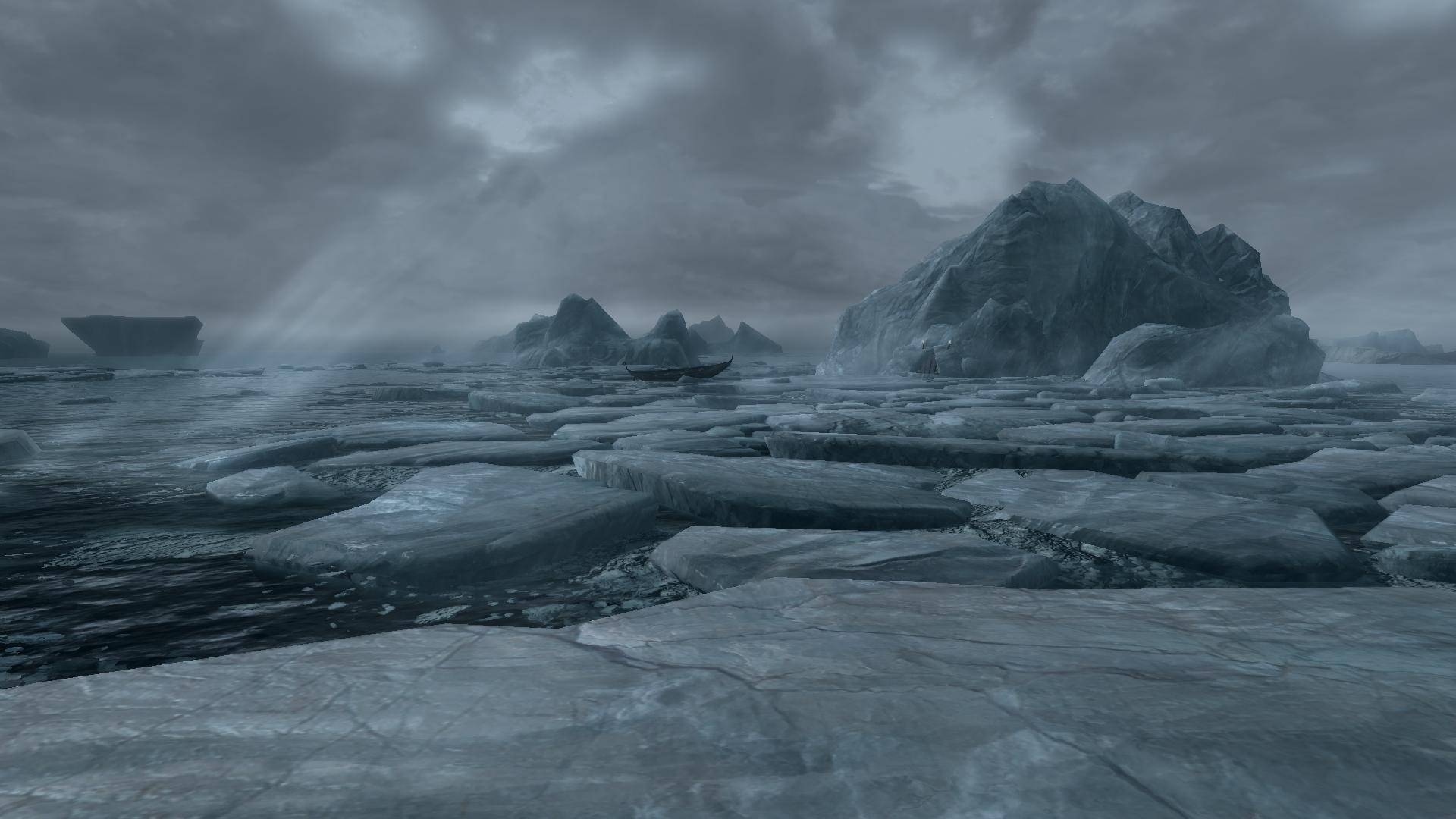 000795.Jpg - Elder Scrolls 5: Skyrim, the