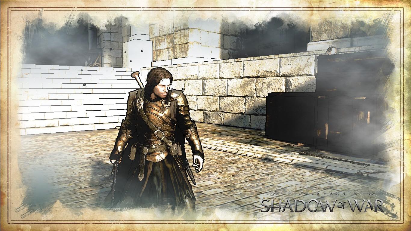 20171013173251_1.jpg - Middle-earth: Shadow of War