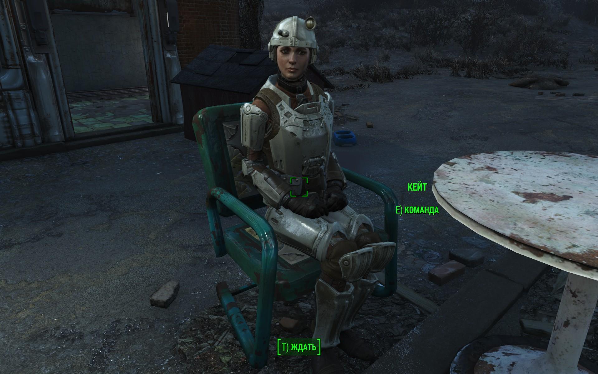 20160417171754_1.jpg - Fallout 4