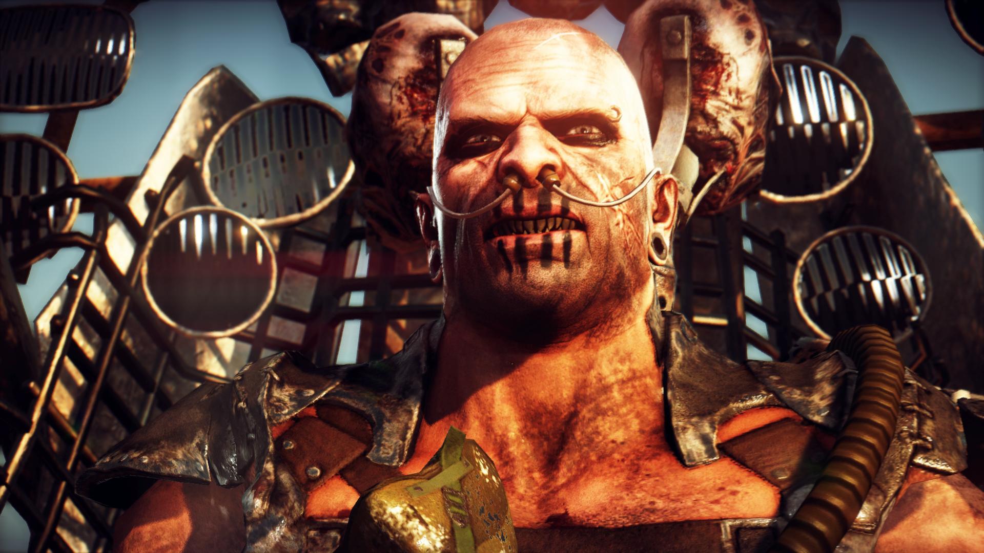 Mad Max (14).jpg - Mad Max