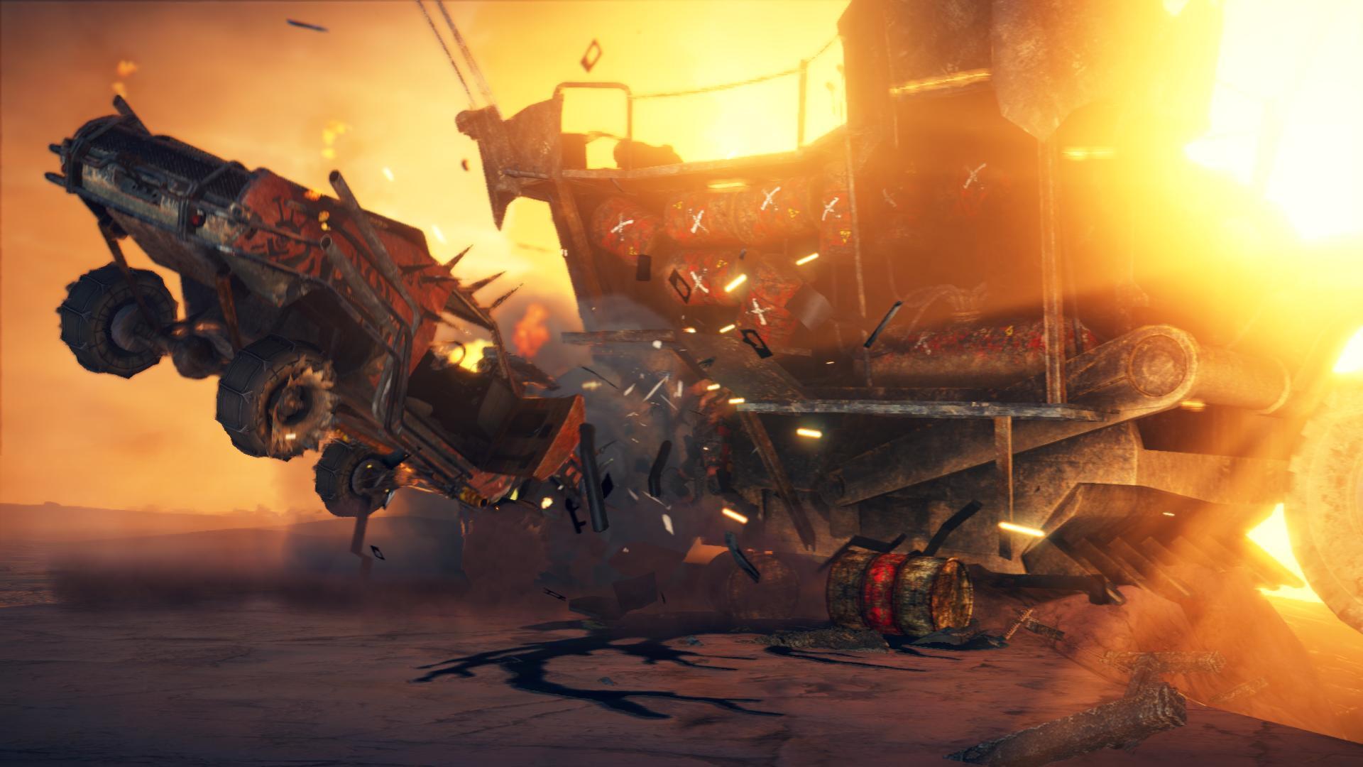 Mad Max (1).jpg - Mad Max