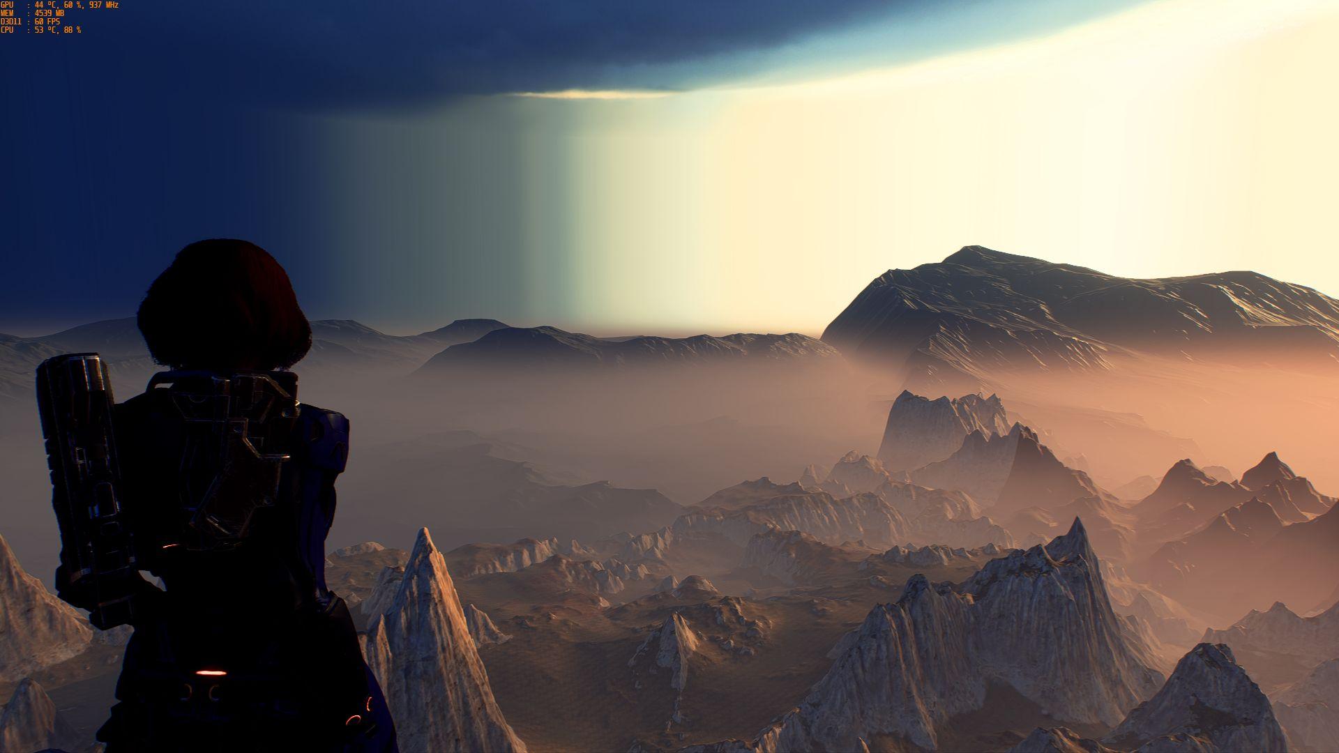 Mass Effect Andromeda Screenshot 2017.07.24 - 21.05.29.80.jpg - Mass Effect: Andromeda
