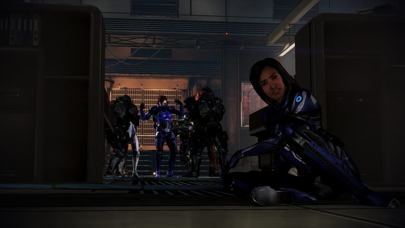 MassEffect3_2017_07_20_19_20_39_331.jpg - Mass Effect 3
