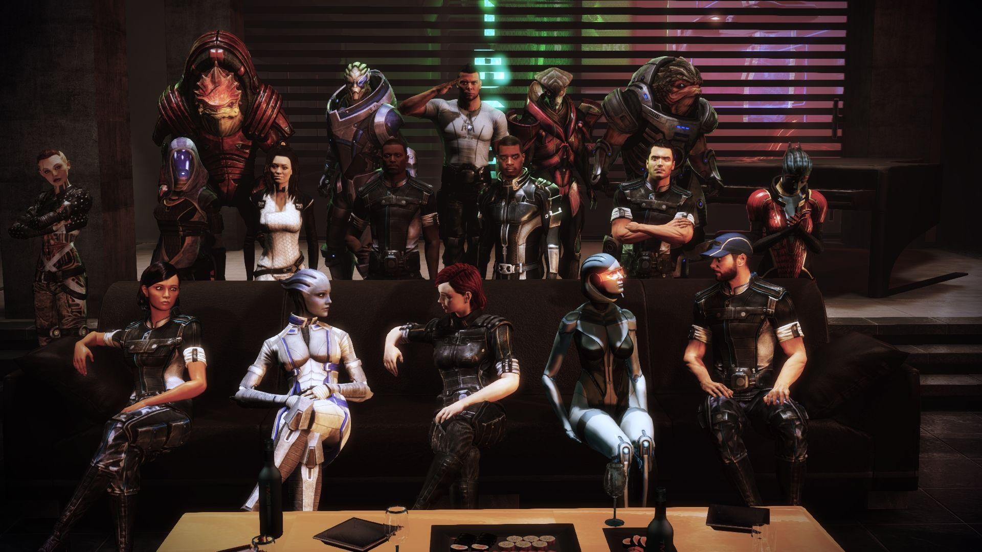 MassEffect3_2017_07_21_02_05_02_194.jpg - Mass Effect 3