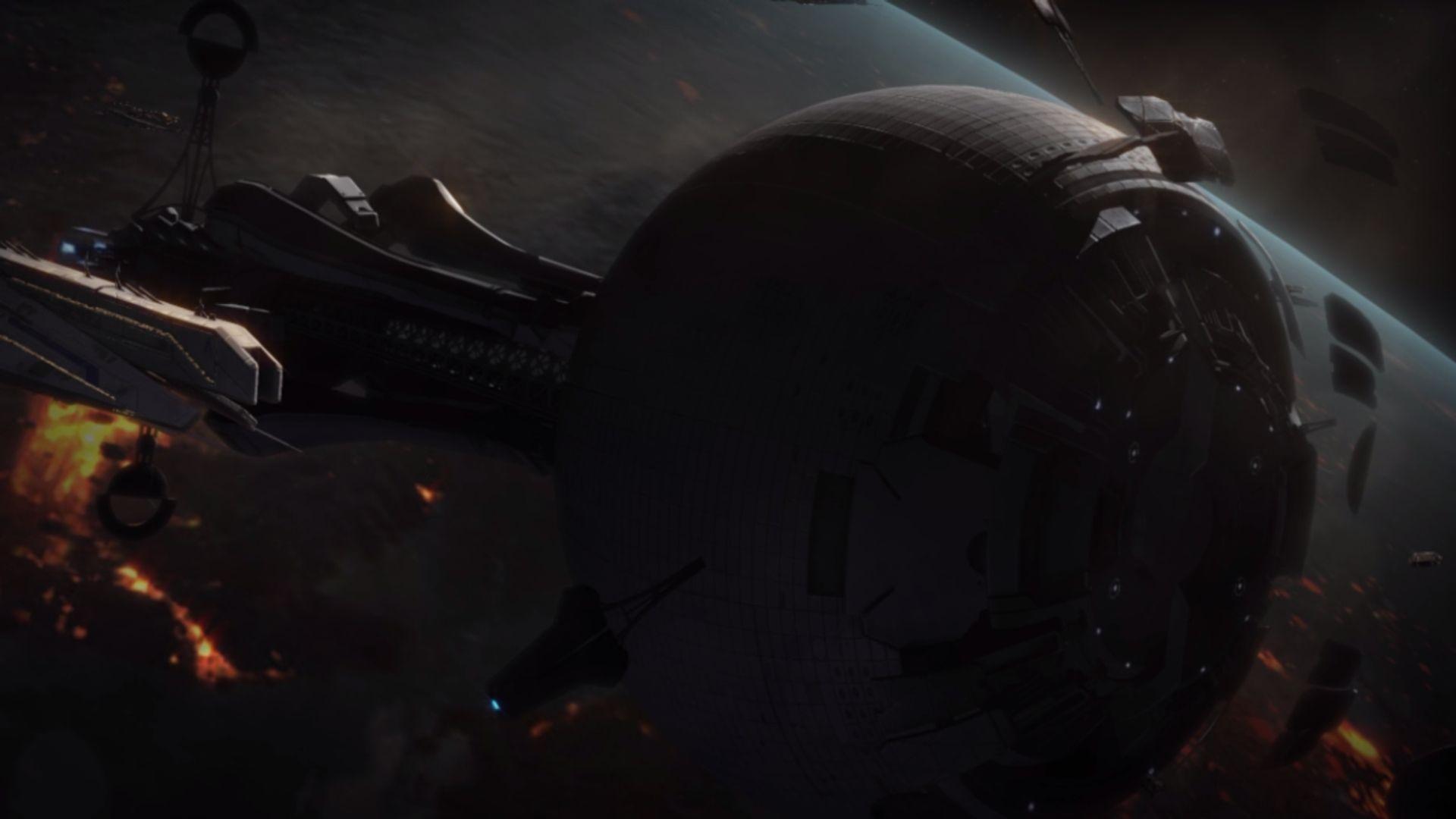 MassEffect3_2017_07_22_18_03_41_240.jpg - Mass Effect 3