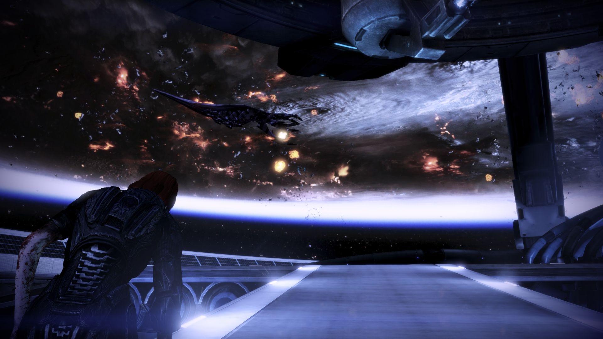 MassEffect3_2017_07_22_18_42_20_757.jpg - Mass Effect 3