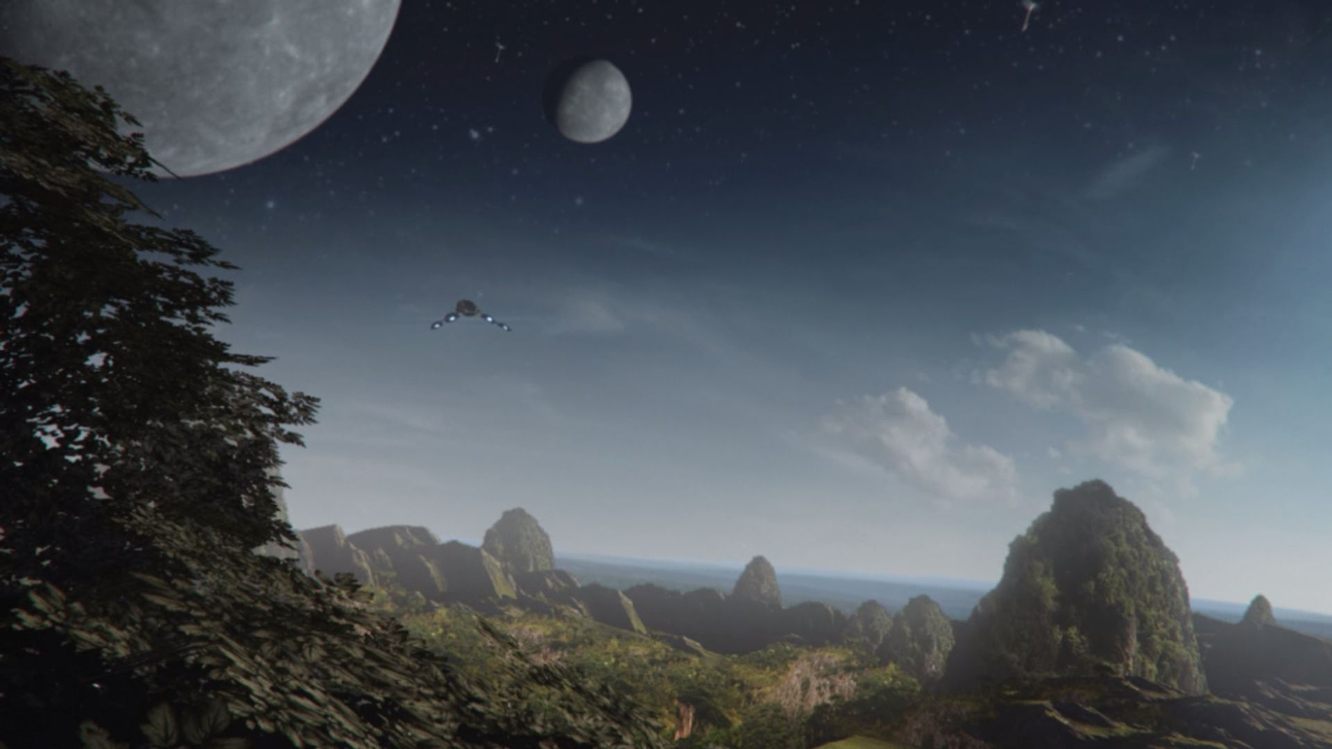 MassEffect3_2017_07_22_19_18_30_379.jpg - Mass Effect 3