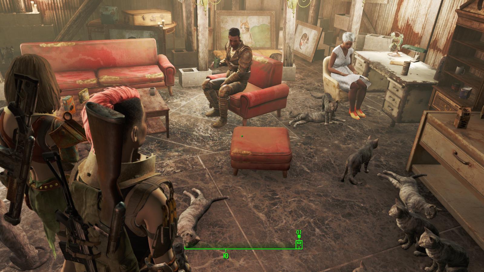 ScreenShot790.png - Fallout 4