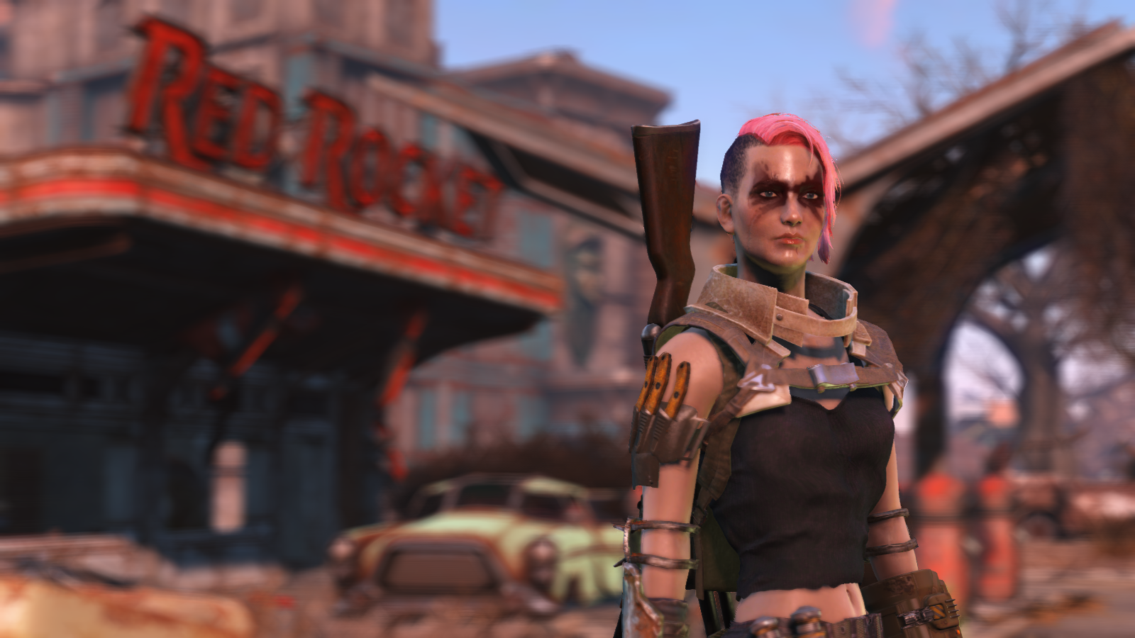ScreenShot801.png - Fallout 4
